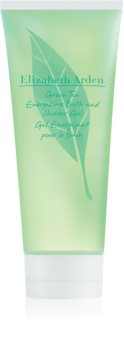 Elizabeth Arden Green Tea Energizing Bath and Shower Gel gel de douche pour femme