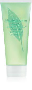 Elizabeth Arden Green Tea Energizing Bath and Shower Gel gel za tuširanje za žene