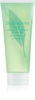 Elizabeth Arden Green Tea Energizing Bath and Shower Gel sprchový gel pro ženy
