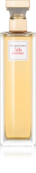 Elizabeth Arden 5th Avenue eau de parfum para mujer