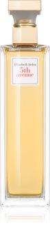 Elizabeth Arden 5th Avenue Eau de Parfum para mulheres