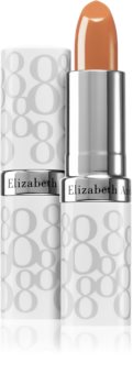 Elizabeth Arden Eight Hour Cream Lip Protectant Stick Lippenbalsam LSF 15