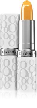 Elizabeth Arden Eight Hour Cream Lip Protectant Stick бальзам для губ SPF 15