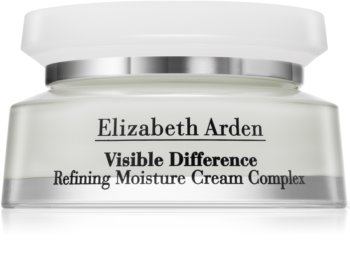 Elizabeth Arden Visible Difference Refining Moisture Cream Complex crema hidratante para el rostro