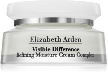 Elizabeth Arden Visible Difference Refining Moisture Cream Complex Fuktgivande kräm för ansikte