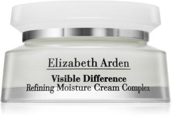 Elizabeth Arden Visible Difference Refining Moisture Cream Complex Kosteuttava Voide Kasvoille