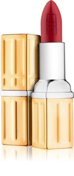 Elizabeth Arden Beautiful Color Moisturizing Lipstick rouge à lèvres hydratant