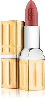 Elizabeth Arden Beautiful Color Moisturizing Lipstick hydratisierender Lippenstift