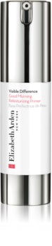 Elizabeth Arden Visible Difference Goog Morning Retexturizing Primer sérum rénovateur