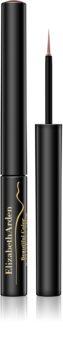 Elizabeth Arden Beautiful Color Long-Lasting Liquid Eyeliner