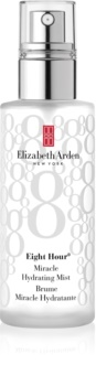 Elizabeth Arden Eight Hour Cream Miracle Hydrating Mist bruma hidratante con vitaminas