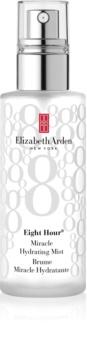 Elizabeth Arden Eight Hour Miracle Hydrating Mist bruma hidratante con vitaminas