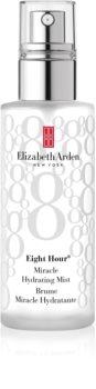 Elizabeth Arden Eight Hour Miracle Hydrating Mist hydratisierender Nebel mit Vitaminen