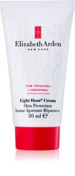 Elizabeth Arden Eight Hour Cream Skin Protectant ochranný krém