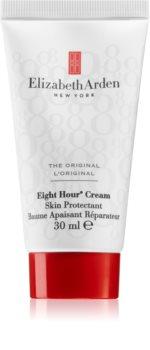 Elizabeth Arden Eight Hour Cream The Original Skin Protectant zaštitna krema