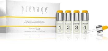 Elizabeth Arden Prevage Progressive Renewal Treatment erneuernde Pflege für klare und glatte Haut