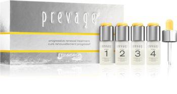 Elizabeth Arden Prevage Progressive Renewal Treatment pielęgnacja odnawiająca dla efektu rozjaśnienia i wygładzenia skóry