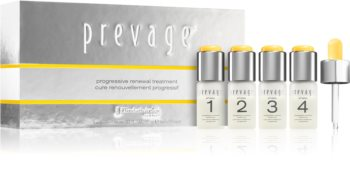 Elizabeth Arden Prevage Progressive Renewal Treatment Regenerating Treatment with Brightening and Smoothing Effect