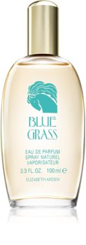 Elizabeth Arden Blue Grass Eau de Parfum para mujer