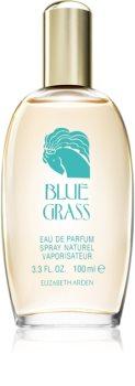 Elizabeth Arden Blue Grass Eau de Parfum pour femme