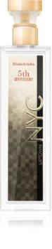 Elizabeth Arden 5th Avenue NYC Uptown Eau de Parfum Naisille