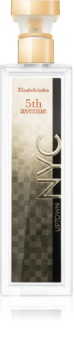 Elizabeth Arden 5th Avenue NYC Uptown Eau de Parfum voor Vrouwen