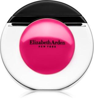 Elizabeth Arden Sheer Kiss Lip Oil barva na rty