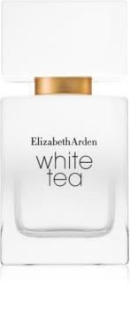 Elizabeth Arden White Tea toaletná voda pre ženy