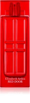Elizabeth Arden Red Door Eau de Toilette für Damen