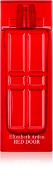 Elizabeth Arden Red Door eau de toilette para mujer