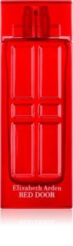 Elizabeth Arden Red Door Eau deToilette para mulheres