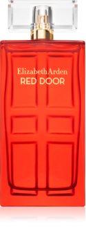 Elizabeth Arden Red Door Eau de Toilette pour femme