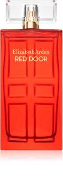 Elizabeth Arden Red Door woda toaletowa dla kobiet