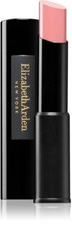 Elizabeth Arden Plush Up Lip Gelato Gel-Lippenstift