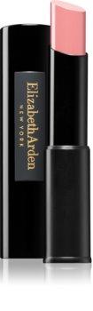 Elizabeth Arden Plush Up Lip Gelato Gel Lipstick