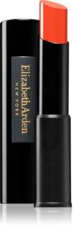 Elizabeth Arden Gelato Crush Plush Up Lip Gelato gelová rtěnka