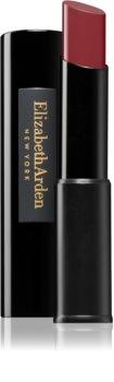 Elizabeth Arden Plush Up Lip Gelato gelová rtěnka