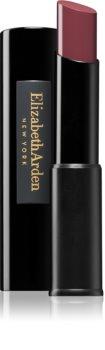 Elizabeth Arden Gelato Crush Plush Up Lip Gelato rouge à lèvres gel