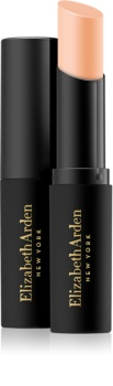 Elizabeth Arden Drama Defined Stroke of Perfection Concealer коректор
