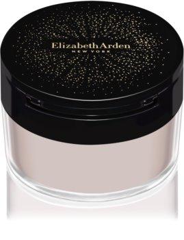 Elizabeth Arden High Performance Blurring Loose Powder pudra