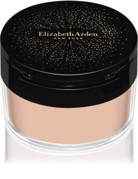 Elizabeth Arden Drama Defined High Performance Blurring Loose Powder porpúder