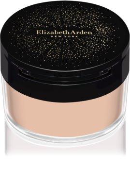 Elizabeth Arden High Performance Blurring Loose Powder cipria in polvere