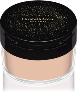 Elizabeth Arden High Performance Blurring Loose Powder loser Puder