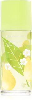 Elizabeth Arden Green Tea Pear Blossom Eau de Toilette pentru femei