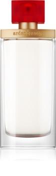 Elizabeth Arden Arden Beauty parfémovaná voda pro ženy
