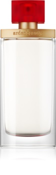 Elizabeth Arden Arden Beauty parfumovaná voda pre ženy