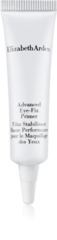Elizabeth Arden Advanced Eye-Fix Primer pre-base para sombras