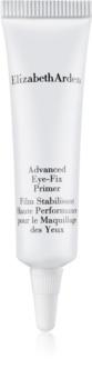 Elizabeth Arden Advanced Eye-Fix Primer основа под сенки за очи