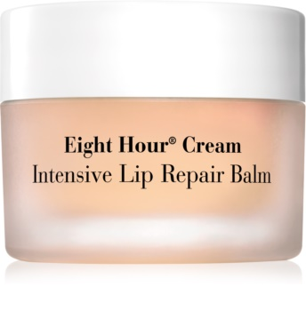 Elizabeth Arden Eight Hour Cream Intensive Lip Repair Balm balsam do ust o intensywnym działaniu