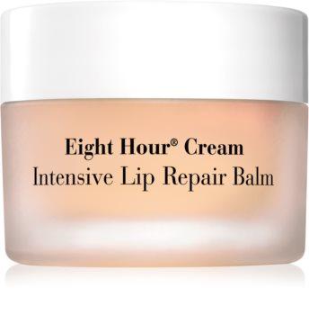 Elizabeth Arden Eight Hour Cream Intensive Lip Repair Balm balsam intens pentru buze